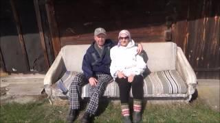 #591 Беларусь Родительский домик в деревне Сад - Огород