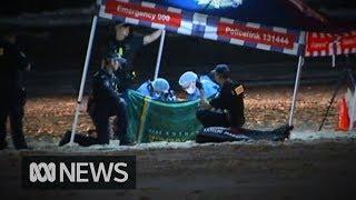 Nine-month-old girl found dead on Surfers Paradise Beach on Gold Coast | ABC News