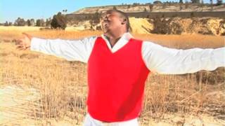 Download S'fiso - Simthobisile MP3 song and Music Video