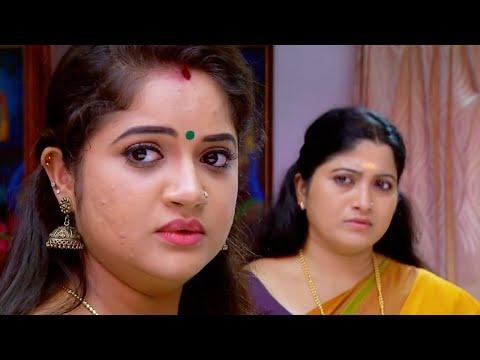Mazhavil Manorama Bhagyajathakam Episode 44