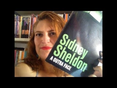 a-outra-face---sidney-sheldon