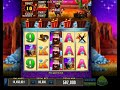 Big Fish Casino -- Free Slots, Blackjack, Roulette, Poker ...
