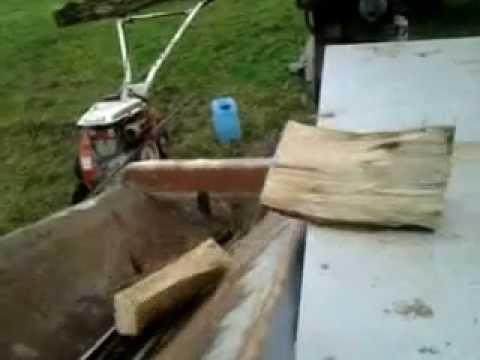 scie a ruban monte bois