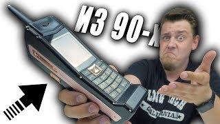 Самый большой телефон в мире??? Дичь С Алиэкспресс