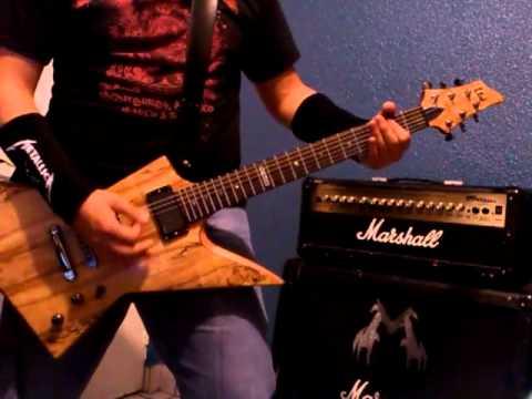Metallica  I Disappear