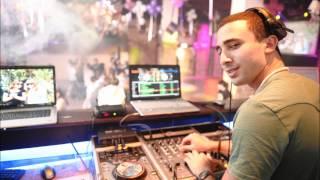 Avicii feat. Salem Al Fakir - Silhouettes (Eran Farhi Edit)