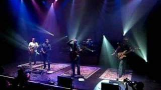 Sister Hazel - 02 - Change Your Mind (DVD)