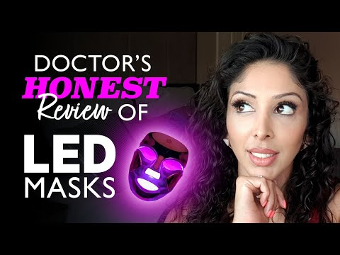 led-masks-reviewed-by-doctor-v-|-brown/-dark-skin-|-soc-|-anti-aging,-acne-skincare|