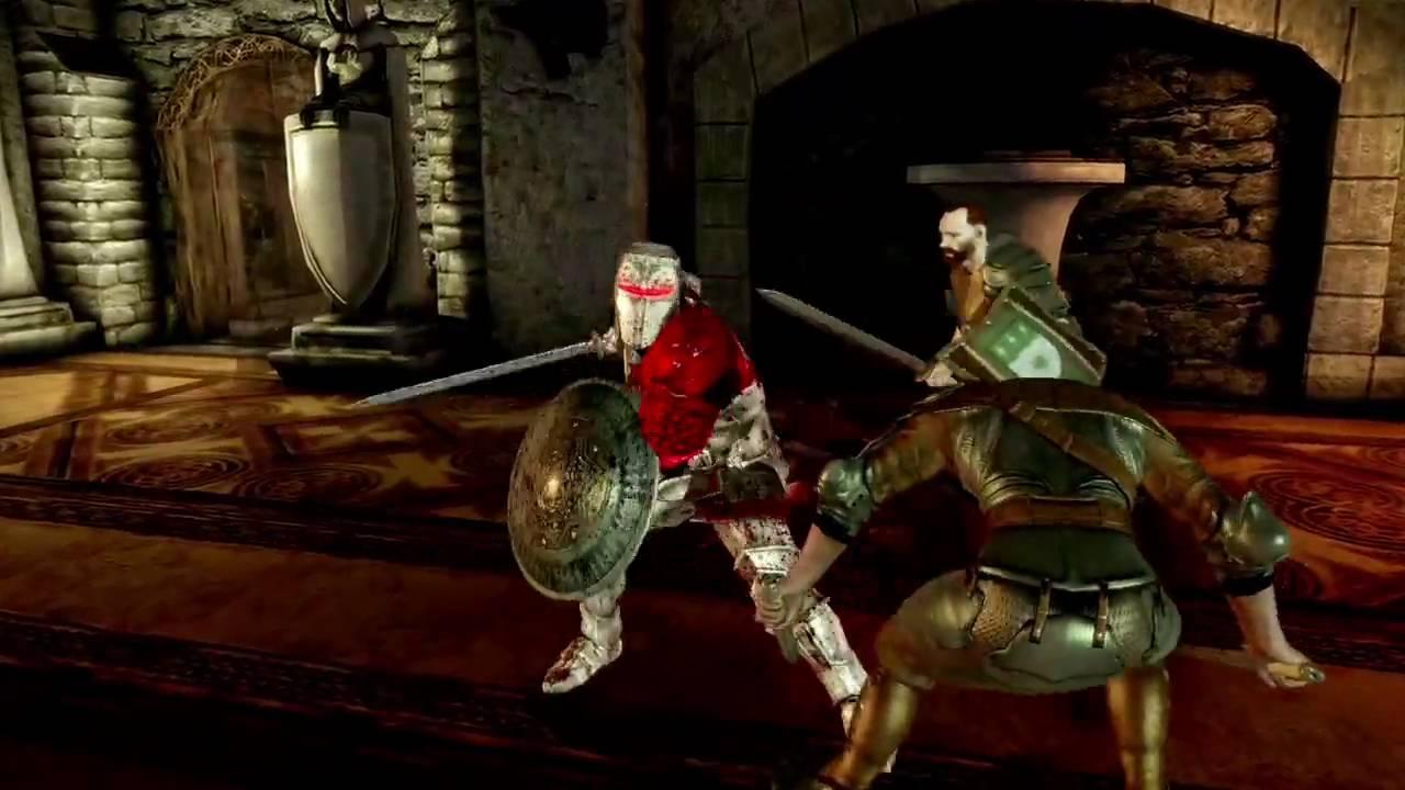 Ea Dragon Age Origins Blood Dragon Armor Youtube Главная » файлы » mass effect 3 » броня/armor. ea dragon age origins blood dragon armor