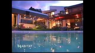 Noel Caravaca - Casa Sol