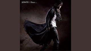 JONTE - 逢いたい