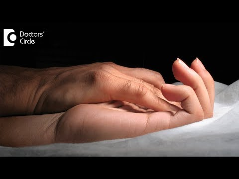 How to get rid of fatigue after continued sexual intercourse? - Dr. Vasan S S
