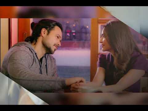 Raaz Aankhein Teri (Sad Version) Cover Song By Prem Kr Verma