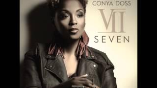 Conya Doss-Love's Not