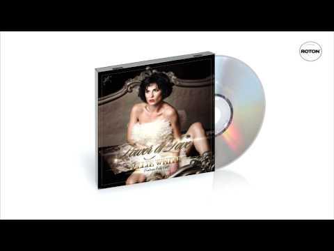 Ellie White - Power Of Love (Fantomen Radio Edit)