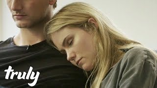 I Can't Stop Falling Asleep | TRULY