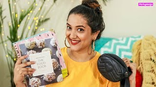 Current Favourites | Books, Makeup, TV shows, Fashion Items and more | Perkymegs
