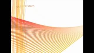 Новый каталог и новые продукты Тенториум(, 2012-04-23T12:45:56.000Z)