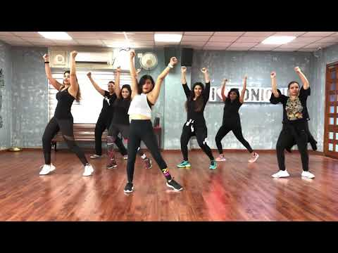 The Breakup Song Ae Dil Hai Mushkil Movie Zumba Dance On The Breakup Song Grycs Potens Youtube Zumba on bom diggy diggy bum 2019 hindi dance subscribed,like,comment share and press the bell icon. zumba dance on the breakup song