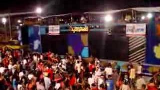 Baixar Carnaval de Rua de Ceilândia - Banda Imagem (Cabeleira do Zezé)