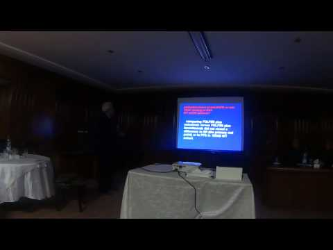 Chemotherapy for colon cancer Prof. Sameh Shamaa