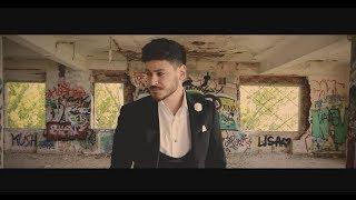 Смотреть клип Cepeda - Fuimos Vida