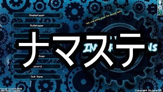 【Minecraft】ありきたりな高度工業#01【FTB Interactio…