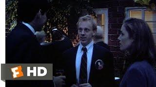 Chuck & Buck (1/12) Movie CLIP - Wanna Go See My Room? (2000) HD