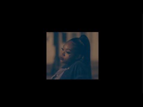 (free) Summer Walker Type Beat ''talk My Shit''