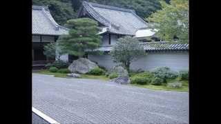 南禅寺 (なんぜんじ)は、京都市左京区(京都の東)にあります。 臨済宗...