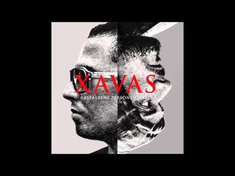 Xavas - Die Zukunft trägt meinen Namen [Gespaltene Persönlichkeit]