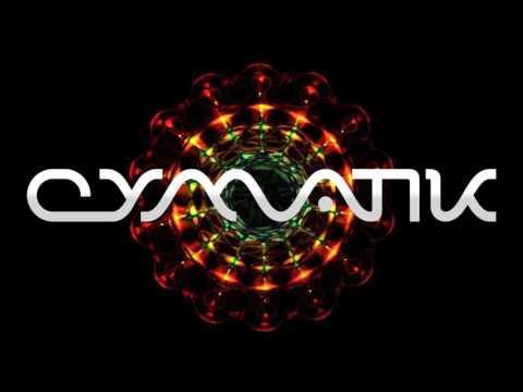 Cymatik - Free Show May 12 2017 Cleveland Agora