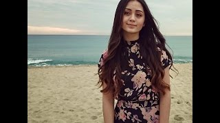 Felix Jaehn - Ain't nobody (Loves me better) ft. Jasmine Thompson [german lyrics]