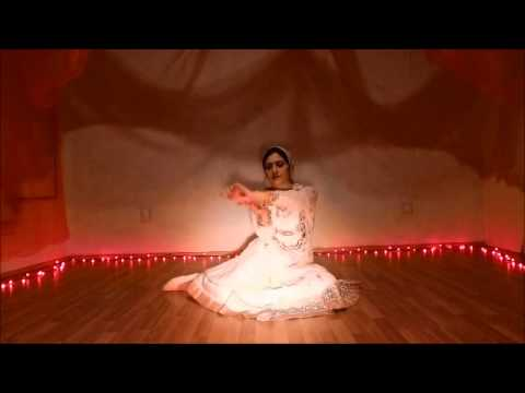 Learn dance on nagada sang dhol