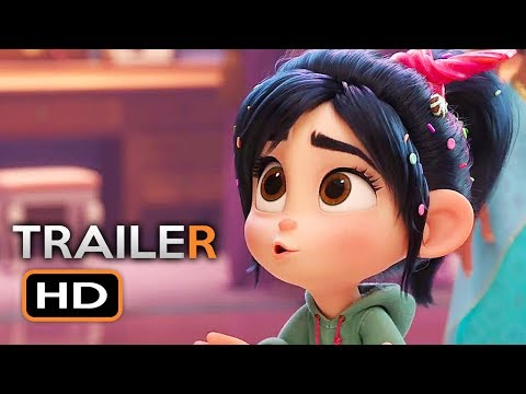 The Meg Official Trailer #1 (2018) Jason Statham, Ruby ...   Doovi