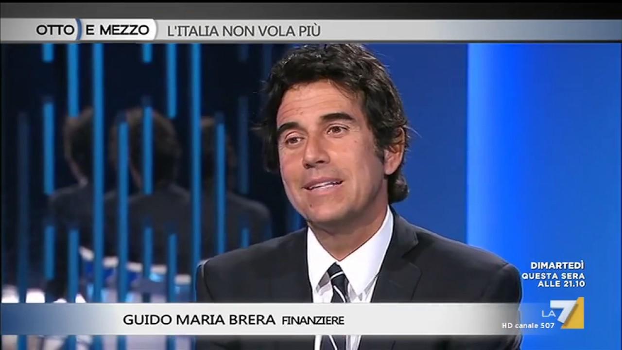 Guido Maria
