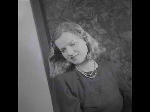 Jean Françaix - Branka Musulin & Hans Müller-Kray (1951) Concerto pour piano (1936)