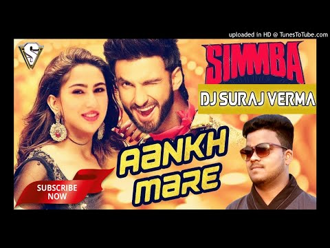 aankh-maare-o-ladka-aankh-maare-dj-song-|-new-version-|-happy-new-year-2019-|-dj-suraj-verma