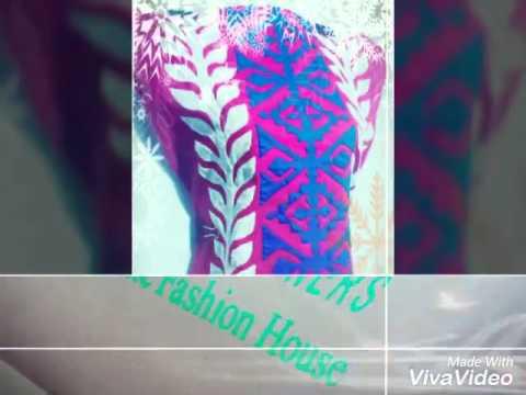 Handmade coin purse makeup bag love birds design embroidery linen