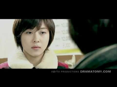 Secret Garden MV - I Only See You (JooWon Vr.). [RE-EDIT]