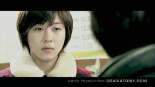 Download Video Secret Garden MV - I Only See You (JooWon Vr.). [RE-EDIT] MP3 3GP MP4