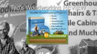 Woodworking Projects, Woodworking Plans, Woodworking Guide