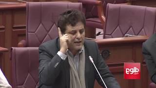 Abdullah to Critics: Don't Exploit Loya Jirga for Fame