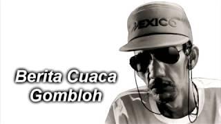 Berita Cuaca (Tanpa vokal) - Gombloh