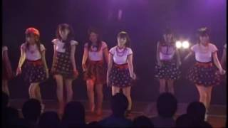 AKB48 Only Today