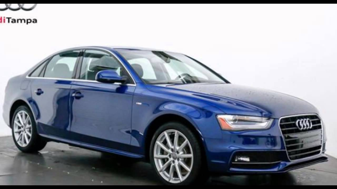 blue offered these coolest audi the are carbuzz has ever news colors paint