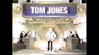 Stumpers! - Premiere (October 4, 1976)