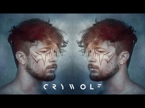 Best Of Crywolf Mix 2017