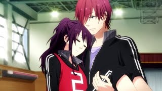 Top 10 Anime Where Popular Boy Falls For Unpopular Girl Part 2