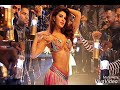 (Baaghi 3 :Ek Do Teen SONG Download mp3 mp4 full HD)